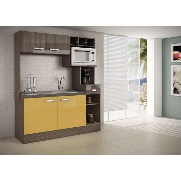 Mueble De Cocina Materiales : Mueble cocina ravena las piedras